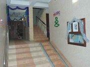 Москва, 1-но комнатная квартира, Мичуринский пр-кт. д.9 к2, 9900000 руб.