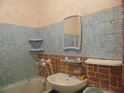 Чехов, 2-х комнатная квартира, ул. Московская д.90, 2550000 руб.