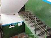 Сдается отапливаемое помещение 900 м2 идеально под (автосервис, 5250 руб.