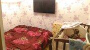 Коломна, 2-х комнатная квартира, ул. Калинина д.19, 2450000 руб.