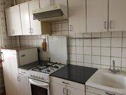 Сергиев Посад, 2-х комнатная квартира, Новоугличское ш. д.7, 3650000 руб.