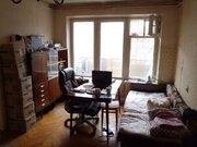 Москва, 2-х комнатная квартира, ул. Свободы д.89 к1, 5800000 руб.