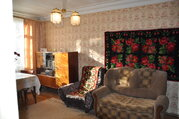 Дмитров, 1-но комнатная квартира, ул. Космонавтов д.10, 1700000 руб.