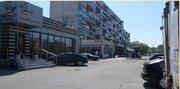 Редлагается в аренду торговое помещение на 1-ом этаже 477.8 кв.м., 12579 руб.