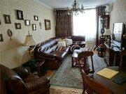 Москва, 3-х комнатная квартира, Варшавское ш. д.152к15, 14200000 руб.