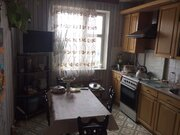 Можайск, 3-х комнатная квартира, ул. Мира д.99, 4500000 руб.