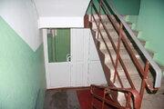 Орехово-Зуево, 3-х комнатная квартира, ул. Красноармейская д.2В, 3550000 руб.