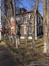 Дом Сергиево-Посадский р-н, Сергиев Посад, 18500000 руб.