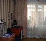 Москва, 3-х комнатная квартира, Сиреневый бул д.1 к5, 8150000 руб.