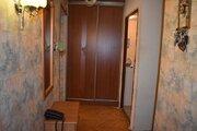 Раменское, 2-х комнатная квартира, пос.Красный Октябрь д.д.43а, 3500000 руб.
