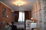 Дружба, 3-х комнатная квартира, ул. Первомайская д.д.8, 4000000 руб.