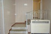 Подольск, 1-но комнатная квартира, проезд Флотский д.3, 2900000 руб.