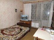 Москва, 2-х комнатная квартира, ул. Стартовая д.15 к1, 5900000 руб.