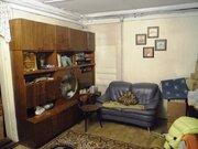 Продается жилой дом на участке 22 сотки в Наро-Фоминске, 5800000 руб.