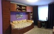 Кубинка, 2-х комнатная квартира, ул. Армейская д.12, 3500000 руб.