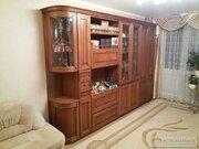 Балашиха, 2-х комнатная квартира, ул. Свердлова д.38, 5250000 руб.
