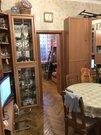 Продается Две комнаты в 3-ккв г.Москва, 40 лет Октября пр-кт, 15