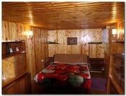 Продам уютную дачу в Давыдково, СНТ Солнечный ! станция Кокошкино, 3800000 руб.