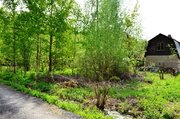 Продам участок в г. Лобня ( Красная Поляна ), 2300000 руб.