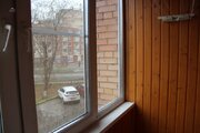 Красково, 2-х комнатная квартира, ул Чехова д.16, 4100000 руб.