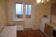 Голицыно, 1-но комнатная квартира, Генерала Ремезова б-р. д.8, 22000 руб.