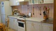 Москва, 2-х комнатная квартира, ул. Давыдковская д.5, 16500000 руб.