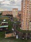 Домодедово, 2-х комнатная квартира, Лунная д.17 к2, 6000000 руб.