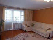 Ногинск, 4-х комнатная квартира, ул. Комсомольская д.88, 8700000 руб.