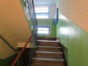 Большое Руново, 2-х комнатная квартира, ул. Южная д.29, 1570000 руб.