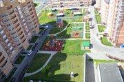 Москва, 1-но комнатная квартира, ул. Соловьиная Роща д.16, 4700000 руб.