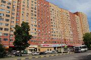 Щелково, 1-но комнатная квартира, ул. Центральная д.17, 3000000 руб.