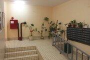 Красногорск, 2-х комнатная квартира, ул. Успенская д.24, 35000 руб.