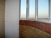 Егорьевск, 1-но комнатная квартира, 5 микрорайон д.8, 1550000 руб.