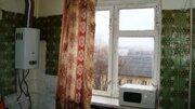 Ногинск, 2-х комнатная квартира, 1-я Заводская д.3А, 2050000 руб.