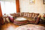 Чехов, 2-х комнатная квартира, ул. Земская д.21, 4500000 руб.