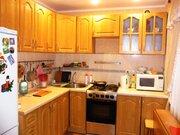 Наро-Фоминск, 1-но комнатная квартира, ул. Профсоюзная д.24, 3250000 руб.
