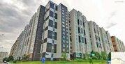 Продается 3-к квартира в Зеленограде к.1432 с отличным ремонтом