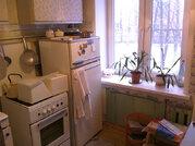 Сергиев Посад, 2-х комнатная квартира, Новозагорский проезд д.3А, 2550000 руб.