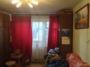 Жуковский, 1-но комнатная квартира, ул. Мясищева д.18, 2450000 руб.