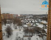 Дмитров, 2-х комнатная квартира, Махалина мкр. д.40, 2990000 руб.