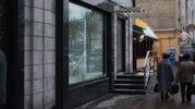 Street-retail: торговое помещение псн общей площадью 75 м2 в аренду. ., 104000 руб.