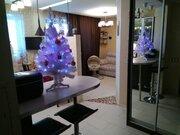 Домодедово, 2-х комнатная квартира, Каширское ш. д.83 к1, 5300000 руб.