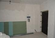 Пушкино, 3-х комнатная квартира, Серебрянка д.46, 6150000 руб.