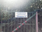 Дача на берегу Рузского водохранилища, 1300000 руб.