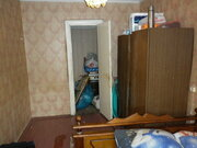 Лосино-Петровский, 2-х комнатная квартира, ул. Гоголя д.18, 2150000 руб.