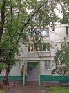 Москва, 2-х комнатная квартира, ул. Фестивальная д.48, 7800000 руб.