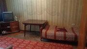 Королев, 1-но комнатная квартира, папанина д.12 к18, 2450000 руб.