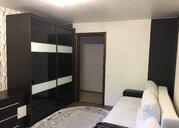 Жуковский, 2-х комнатная квартира, ул. Мичурина д.4а, 5500000 руб.
