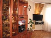 Москва, 3-х комнатная квартира, Варшавское ш. д.106, 13480000 руб.