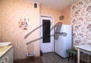 Электросталь, 2-х комнатная квартира, Ленина пр-кт. д.03, 3290000 руб.